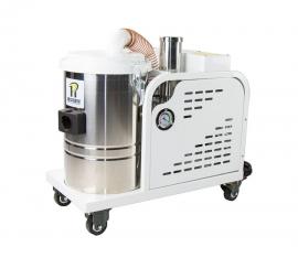 PS系列滤筒基本型工业用吸尘器
