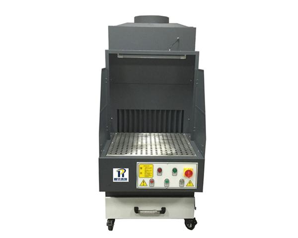 SHF系列一体式焊接打磨平台